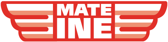 Yerba Mate Mateine – Źródło Naturalnej Kofeiny