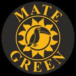 Mate-Green-yellow